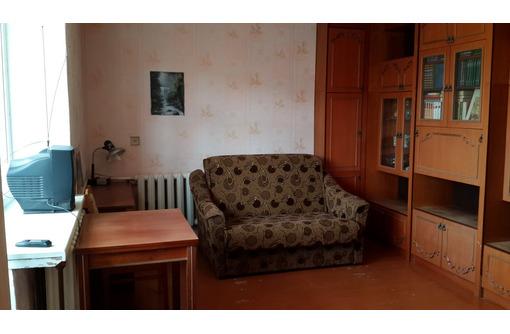 Продается однокомнатная квартира г.Судак, фото — «Реклама Судака»