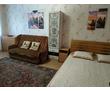 Квартира у моря на ПОР 35 рядом клиника Мельникова пляж парк Победы и Омега, фото — «Реклама Севастополя»