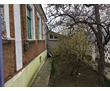 Продам дом 112 кв м, ул. Бирюлева!, фото — «Реклама Севастополя»