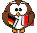 Немецкий язык в Севастополе. Интенсивный курс. - Языковые школы в Севастополе