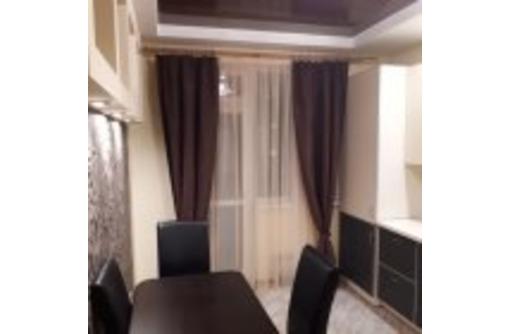 1-комнатная квартира, фото — «Реклама Севастополя»