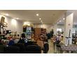 Сдам в аренду торговое помещение в Бахчисарае, фото — «Реклама Бахчисарая»