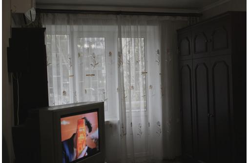 Сдается до лета   квартира, для проживания есть всё., фото — «Реклама Феодосии»
