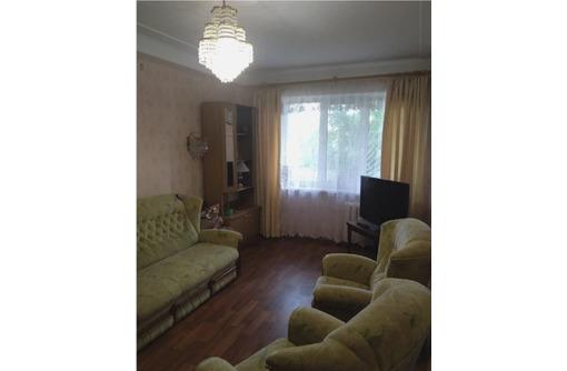 квартира, 36.00 кв.м, фото — «Реклама Севастополя»