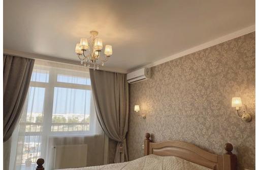 квартира, 62.00 кв.м, 3/4 эт., фото — «Реклама Севастополя»