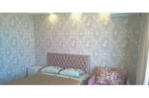 квартира, 67.00 кв.м, 3/5 эт., фото — «Реклама Севастополя»