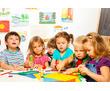 Учитель начальных классов, педагог раннего развития от 3 лет, подготовка к школе, фото — «Реклама Севастополя»
