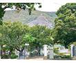 квартира, 3/4, 43 кв.м., в Форосе, с видом на Форосский храм и горы, у моря! 3,2 млн.руб., фото — «Реклама Фороса»
