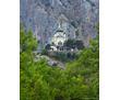 квартира -ЮБК, с видом на Форосский храм, 43 кв.м., 3/4 эт, 3,2 млн.руб., фото — «Реклама Фороса»