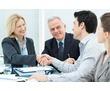 Работа для активных пенсионеров и людей с ограниченными возможностями, фото — «Реклама Феодосии»