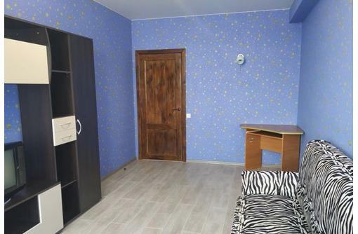 квартира, 62.00 кв.м, 2/5 эт., фото — «Реклама Севастополя»