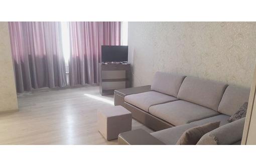 квартира, 90.00 кв.м, 5 эт., фото — «Реклама Севастополя»