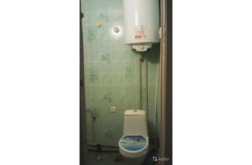 квартира, 30.00 кв.м, фото — «Реклама Севастополя»