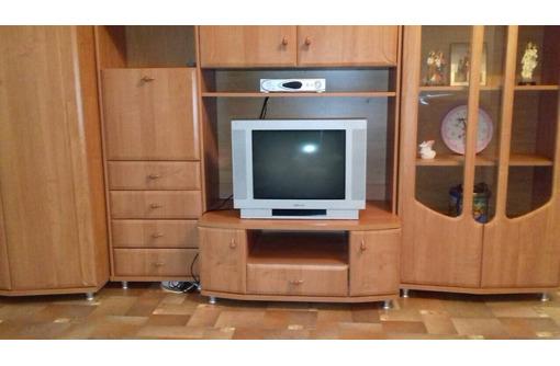 Продается отличная однокомнатная квартира в с.Веселое г.Судак, фото — «Реклама Судака»