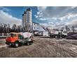 Купить бетон в Судаке доставка, фото — «Реклама Судака»