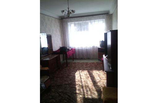 Продам квартиру в селе Долинное., фото — «Реклама Бахчисарая»