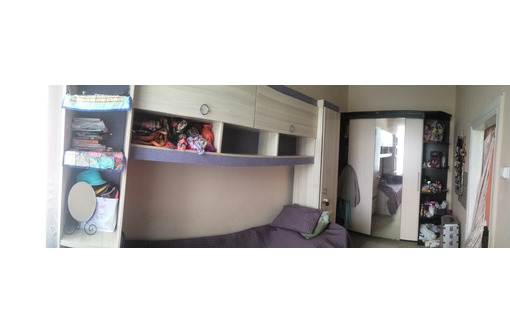 Сдам квартиру рядом с парком миниатюр, фото — «Реклама Бахчисарая»