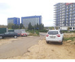 Участок Парковая 10 сот р-м с Аквамарином 13.5 млн, фото — «Реклама Севастополя»