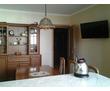 2-комнатная квартира в Форосе!, фото — «Реклама Фороса»