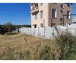 Участок Фиолент кооп Авто 12 сот идеально под строительство 3х домов цена 1.8 млн, фото — «Реклама Севастополя»