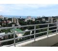квартира с видом на море в современном жилок комплексе, в центре Ялты - Квартиры в Ялте