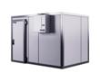 Агрегат для холодильной камеры, объем 4..12 м³ (+5...-20С), фото — «Реклама Симферополя»