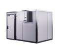 Агрегат для Холодильной Камеры, объем 4..12 м³ (+5...-20С) - Продажа в Симферополе