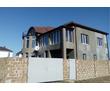 Продам 2-х эт. дом с видом на море 276 м2 на уч. 9,3 сот, фото — «Реклама Евпатории»