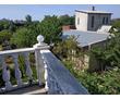 """Купить дом в СТ """"Дельфин"""" Фиолент, фото — «Реклама Севастополя»"""