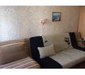 Продается 1-комнатная квартира в г.Судак по ул. Гагарина. - Квартиры в Судаке