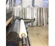 Пленка полиэтиленовая, техническая пленка, черная пленка, фото — «Реклама Севастополя»
