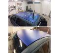 СТО #Garage_13 (Ремонт и обслуживание авто/Авторазбо/Автовинил) - Ремонт и сервис легковых авто в Евпатории