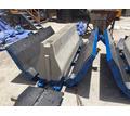 Изготовление металлоформ для изделий ЖБИ с гарантией 2 года и доставкой - Инструменты, стройтехника в Ялте