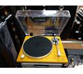 Продам новый проигрыватель виниловых дисков Audio-Technica AT-LPW30. - Продажа в Симферополе