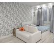 Сдам однокомнатную квартиру со всеми удобствами, фото — «Реклама Севастополя»