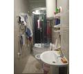 Продажа квартиры-студии на Суворовской 6а - Квартиры в Ялте
