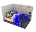 Хранение домашних вещей в Симферополе - Охрана, безопасность в Симферополе