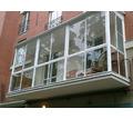 Балконы,  лоджии,  окна,  двери  быстро  качественно  и  недорого - Балконы и лоджии в Севастополе