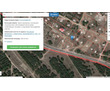 Продаю участок ИЖС, в районе Жидилова., фото — «Реклама Севастополя»