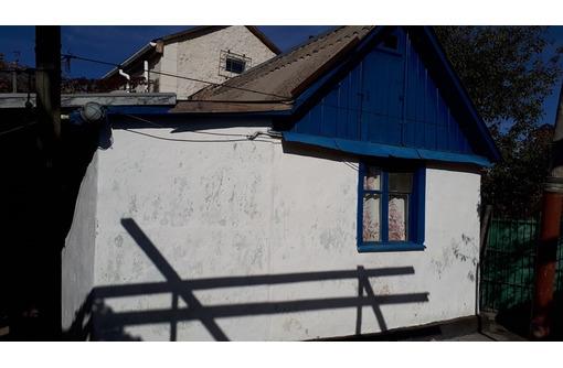 """Продается жилая дача в снт """"Строитель""""на Молочке., фото — «Реклама Севастополя»"""