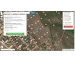 Продаю СВОЙ участок в Севастополе, 10 соток, ИЖС, фото — «Реклама Севастополя»
