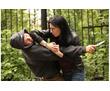 Самооборона на улице для мужчин, женщин, детей, фото — «Реклама Севастополя»