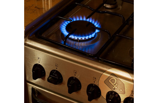 Ремонт газовых плит  Евпатория, фото — «Реклама Евпатории»