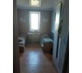 Продам капитальный ангар район Фонтаны, СТ «Строитель»,340 кв.м. - Продам в Симферополе