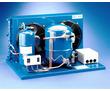 Холодильные Агрегаты для Овощехранилищ Холодильных Камер., фото — «Реклама Белогорска»