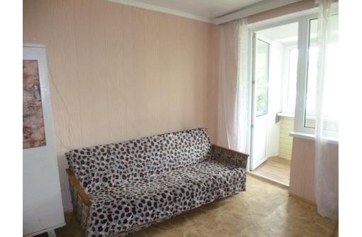 Сдам длительно однокомнатную квартиру в Бахчисарае. Новый город. 2-ой этаж., фото — «Реклама Бахчисарая»