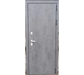Входная дверь Стоун новинка в Евпатории интернет магазин - Двери входные в Евпатории