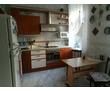 Крупногабаритная квартира в самом центре!, фото — «Реклама Севастополя»