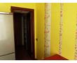 Сдам квартиру по ул.Залесской,г.Симферополь.2/9., фото — «Реклама Симферополя»