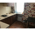 Сдается 1-комнатная, улица Хрусталева, 16000 рублей - Аренда квартир в Севастополе
